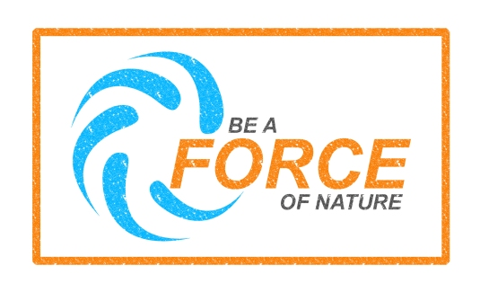 force_of-Nature_icon