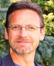 Chris Terzich