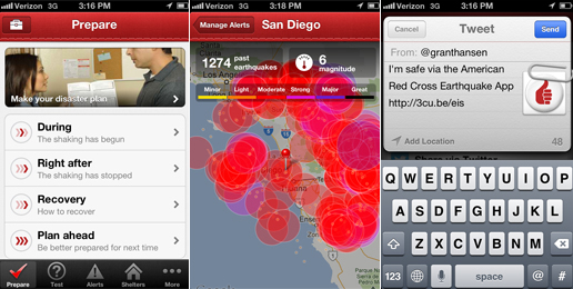 m13240202_earthquake_app_screens