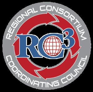 RCCC logo_small