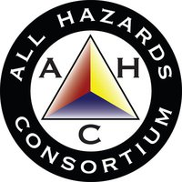 All_Hazards_Consortium_logo