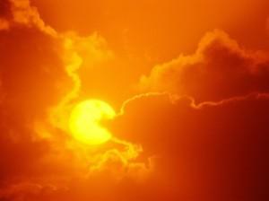 hotsun