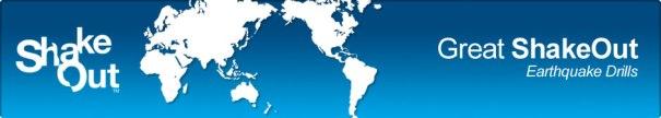 header_global
