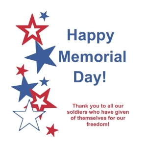 happy-memorial-day-quotes-and-sayings-2014-4
