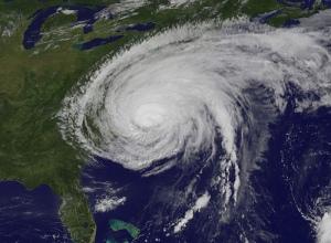 HurricaneIreneNASA